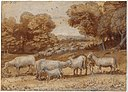 Landscape with Sheep MET DT3291.jpg