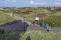 Landschaft auf Langeoog 20200910 DSC3487.jpg
