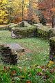 Landschaftsschutzgebiet Hoppecke-Diemel-Bergland-Typ A - Borberg's Kirchhof (6).jpg