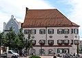 Landshuter Str. 1 Rathaus Erding-3.jpg