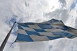 Landtagsprojekt-bayern Aussicht Maximilianeum 2012 by-RaBoe 091.jpg