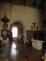 Langast (22) Église Saint-Gal 15.JPG
