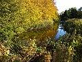 Langeland.landscape2.jpg