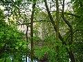 Langenfeld Haus Graven 0010.jpg