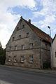 Langenzenn, Lohe, Äußere Windsheimer Strasse 5 (MGK07878).jpg