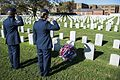 Langley African American Heritage Council lays wreath for Medal of Honor veteran 151111-F-KB808-076.jpg