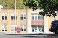 Lansingburgh High School.jpg