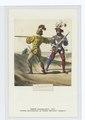 Lansquenets. (1512) (NYPL b14896507-89684).tif