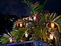 Lanterns for vesak.jpg