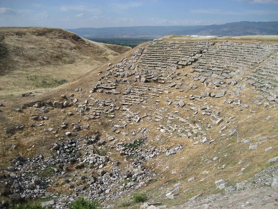 Laodicea (10)