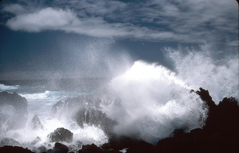 File:Lapahoehoe, Hawai'i.jpg