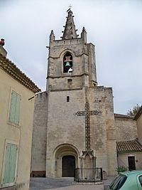 Lapalud - église 3.jpg