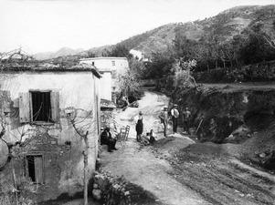 Lapitos, grävningsplatsen. Kylistra - SMVK - C00958.tif