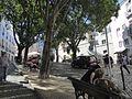 Largo do Contador Mor, Lisbon, May 2017 (02).JPG