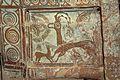 Larnax, hunting of deer and ibex, ibex, Prepalatial, AM, Rethymno, 076114.jpg