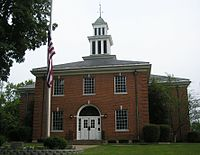 Larue County Kentucky courthouse.jpg