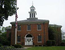 Larue County Kentucky courthouse.jpg
