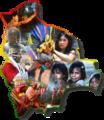 Las 36 Etnias de Bolivia.png