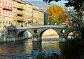 Latin Bridge 02 (22757259615).jpg