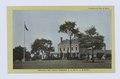 Latourette Golf Course, Richmond, Staten Island, N.Y (NYPL b15279351-104924).tiff