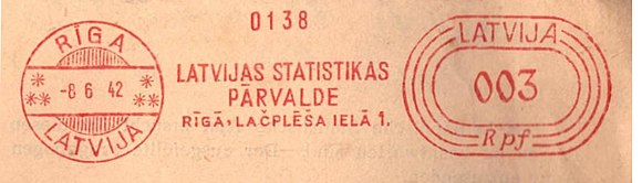 Latvia stamp type CA8.jpg