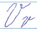 Latvian alphabet v.jpg