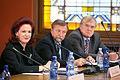 Latvijas Tautas frontes 25. gadadienai veltītā konference (10082189883).jpg