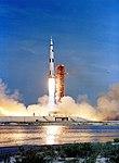 Launch of Apollo 11 (S69-40640).jpg