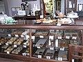 LaurelBakeryCounter4June2008.jpg