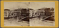 Laurel Hill Bridge (Ipswich), from Robert N. Dennis collection of stereoscopic views.jpg
