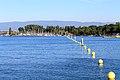 Lausanne - Lake Side - Vaud, Switzerland - panoramio (10).jpg