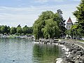 Lausanne - panoramio (25).jpg