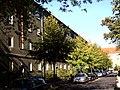 Lauterbacher-nordw.JPG