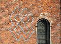 Lavaqueresse église (façade Sud) motif 2a.jpg