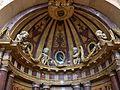 Lavatorio de la sacristía de la Catedral del Burgo de Osma.jpg
