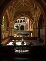 Lavatorio del claustro del Monasterio de Guadalupe.jpg