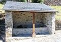 Lavoir de Sers (Haut village) (Hautes-Pyrénées) 1.jpg
