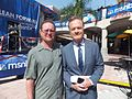 Lawrence O'Donnell (7906316704).jpg