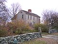 Lawton-Almy-Hall Farm in Portsmouth Rhode Island.jpg