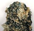 Lazulite-Siderite-Quartz-283227.jpg
