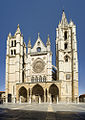 León, catedral-PM 34734.jpg