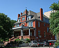 LeFevre House.JPG
