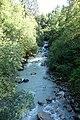 Le Bon Nant @ Saint-Gervais-les-Bains (50927016906).jpg