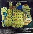 Le Corbusier Map.jpg