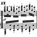 Le Festin d'Ésope - Var XV.png
