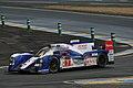 Le Mans 2013 (9347876502).jpg