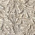 Le Mont-Perdu sur la Carte de Roussel (1730).jpg