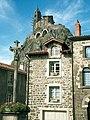 Le Puy-Saint-Michel-08-von unten-2001-gje.jpg