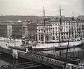 Le bassin du commerce au Havre.jpg
