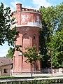Le château d'eau de Castelsarrasin.jpg